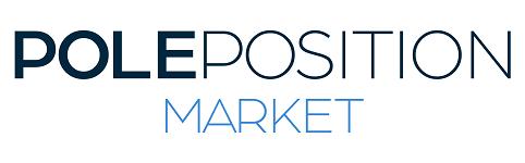 pole position market-image
